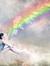 Rainbow Reader