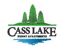 Cass Lake Front Apartments