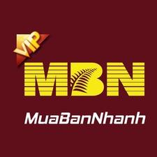 Ban Hang Online MuaBanNhanh