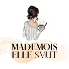 ♛ Mademoiselle Smut ♛