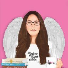 Nadine Bookaholic