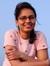 Radhika Wazalwar