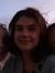 Alex Noelle