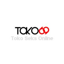 Toko69 Toko Seks Online