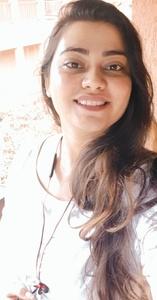 Ayushi Rawal