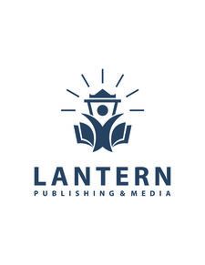 Lantern Publishing & Media