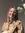 Vanessa Winn | 364 comments