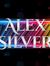 Alex Silver
