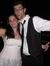 Zachary & Stephanie Wilson