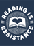 Reading Is Resistance PDX