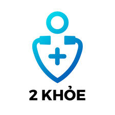 2khoe goodreads