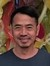 Bobby Wu
