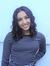 Subreen Nahal