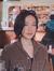 Jackie Cho