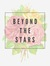 Tiffany {Beyond the Stars: Book Blog}