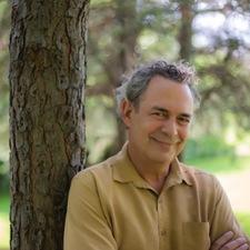 Hank Finkel