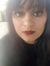 Rumsha Siddiqui