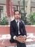 Nisar Hussain Mastoi