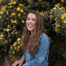 Samantha Clyde