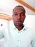 Munya Mpofu
