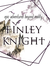 Finley Knight