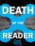 Flex and Herds from Death of the Reader