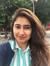 Aniqa Khokhar