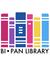 Bi/Pan Library