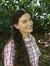 Catherine Hawthorn