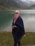 Eesha Misbah
