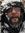 Timothy Hinkle (neutronflow) | 31 comments