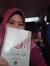 Rafidah Srm