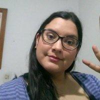 Eliza Rapsodia