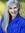 Adrienne deWolfe (adrienne_dewolfe) | 2 comments