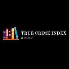True Crime Index