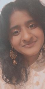 Anandi Puritipati