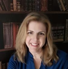 Heather Pendley