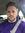 Daniel Falor | 3 comments