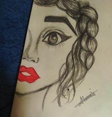 Afrin Ismail