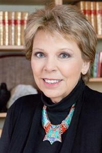 Dr. Deborah Maxey