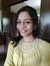 Pujitha Padmanabhan