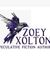 Zoey Xolton