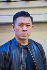 Ruoh Peng Chiew