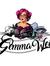 Gemma Weir
