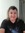 Pamela Yawn (southernstardust)   216 comments