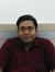Jagannath Arumugam