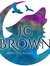 J.C. Brown