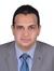محمد Matbouly)