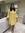 Shreya Atmakuri (shreya_atmakuri)   18 comments