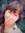 Diane McGyver